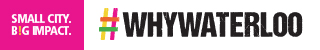 why-waterloo