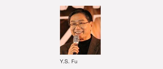 mr-fu