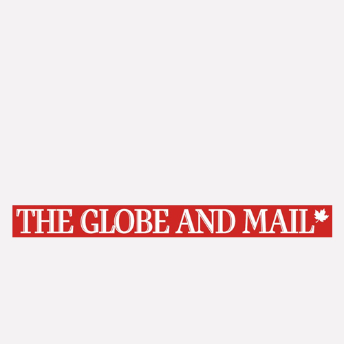 Globe & Mail interviews IGNIS executives on LG Display licensing agreement and OLED displays