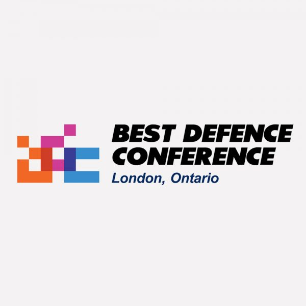 IGNIS attending Best Defence Conference 2017 in London, Ontario