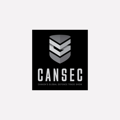 IGNIS is attending CANSEC 2018 in Ottawa, Ontario