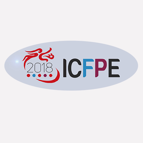 Director of Engineering to speak at the 9th International Conference on Flexible and Printed Electronics